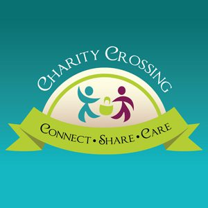 Charity Crossing Logo